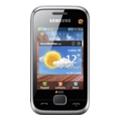 Samsung Champ Deluxe C3312
