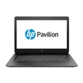 HP Pavilion 17-ab317ur (2PQ53EA)