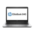 HP EliteBook 840 G4 (Z2V55EA)