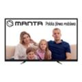 Manta LED9500S