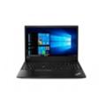 Lenovo ThinkPad E580 (20KS003APB)