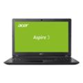 Acer Aspire 3 A315-33 (NX.GY3EU.061)