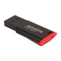 A-data 64 GB DashDrive UV140 Red (AUV140-64G-RKD)