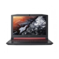 Acer Nitro 5 AN515 (NH.Q3REP.005)