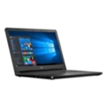 Dell Inspiron 3552 (35C304H5IHD-WBK) Black