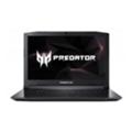 Acer Predator Helios 300 PH317-52-78V0 Black (NH.Q3DEU.046)