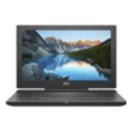 Dell G5 15 5587 Black (55G5i716S2H1G16-WBK)