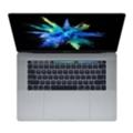 "Apple MacBook Pro 15"" Space Gray 2017 (Z0UB00041)"