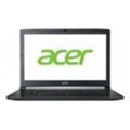 Acer Aspire 5 A517-51-56NR (NX.GSUEU.012)