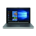HP Pavilion x360 14-cd0018nl (4PS43EA)