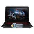 Asus TUF Gaming FX504GM (FX504GM-ES74)