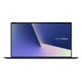 Asus Zenbook 15 UX533FD Blue (UX533FD-A8067T)