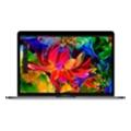 "Apple MacBook Pro 13"" Space Gray 2017 (Z0UH000AX)"