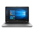 HP 255 G6 Dark Ash (5TK88EA)