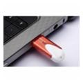 PNY 128 GB Attache4 RED (FD128ATT430-EF)