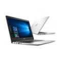 Dell Inspiron 5370 (Inspiron0658V)
