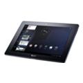 3Q Q-pad QS0715C