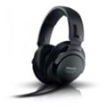 Philips SHP2600