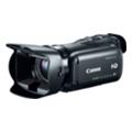 Canon HF G20