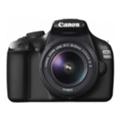 Canon EOS 1100D 18-55 III kit