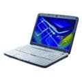 Acer Aspire 7250-4504G50MNKK (NX.RL6EU.003)