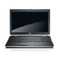 Dell Latitude E6520 (L096520103E)