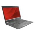 Toshiba Portege Z930 (008004)