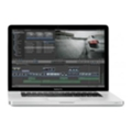 Apple MacBook Pro (MD104)