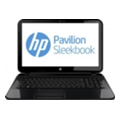HP Sleekbook 15-b079er (C6T66EA)