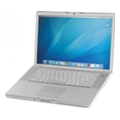 Apple MacBook Pro (PZ0PZ0002F)