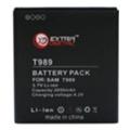 ExtraDigital DV00DV6122