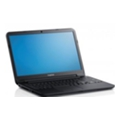 Dell Inspiron 3521 (I35345DIL-13)