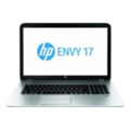 HP ENVY 17-j125er (G2A28EA)