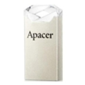Apacer 16 GB AH111 Crystal AP16GAH111CR-1