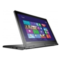 Lenovo ThinkPad Yoga (20CD00A400)