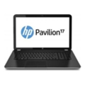 HP Pavilion 17-e041sr (F5B13EA)
