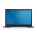 Dell Inspiron 5748 (I57P45DIL-34)
