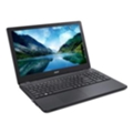 Acer Aspire E5-521-28ZH-265V (NX.MLFEU.013)