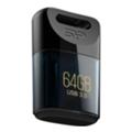 Silicon Power 64 GB Jewel J06 SP064GBUF3J06V1D