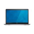 Dell Inspiron 5547 (I55545NDL-34) Silver