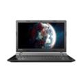 Lenovo IdeaPad 100-15 (80QQ0099UA)