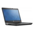 Dell Latitude E6440 (CA201LE6440EMEA)
