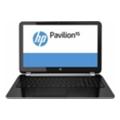 HP Pavilion 15-p163nr (K6Y20EA)