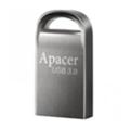 Apacer 8 GB AH156 AP8GAH156A-1