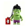 Maikii Marvel Hulk 16GB (FD016502)
