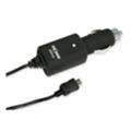 Ansmann Car Charger Micro USB (5707173)