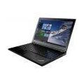 Lenovo ThinkPad L560 (20F10027PB)