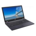 Acer Extensa EX2530-P2T5 (NX.EFFEU.019)
