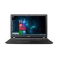 Acer Aspire ES 15 ES1-572-31XL (NX.GD0AA.004)