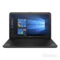 HP 250 G5 (X0P62EA) Black